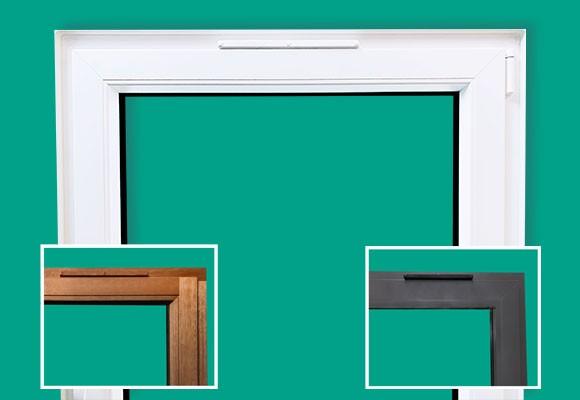 media/image/FFLuni-im-Fenster-Holz-Alu-580x400.jpg