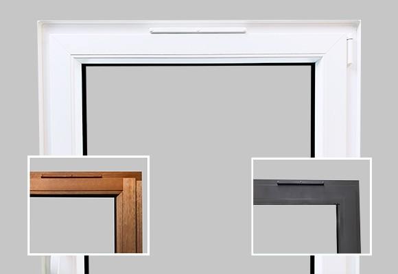 media/image/FFLuni-im-Fenster-Holz-Alu-grauer-Hintergrund-580x400wUULHqONZRfat.jpg