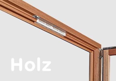Gut gemocht Automatische Fensterlüftung – Zwangsbelüftung | Regel-air® OI34
