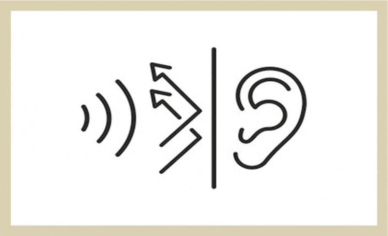 Schallschutzwerte Regel-air® FFL