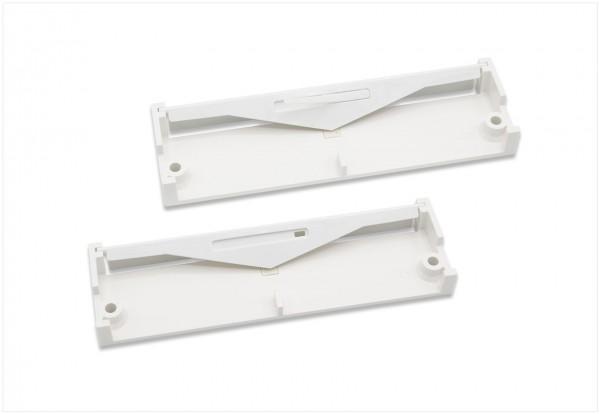 Regel-air® Fensterfalzlüfter FFL Typ 29 RF