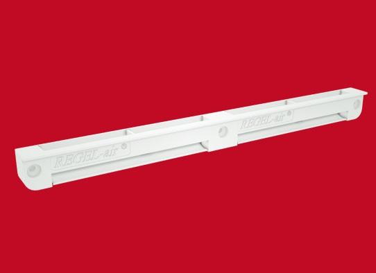 Regel-air® Fensterfalzlüfter für Holzfenster/Holz-Aluminiumfenster – FFLHmax