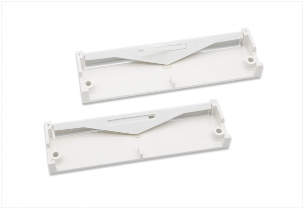 Regel-air® Fensterfalzlüfter FFL Typ 28 RF