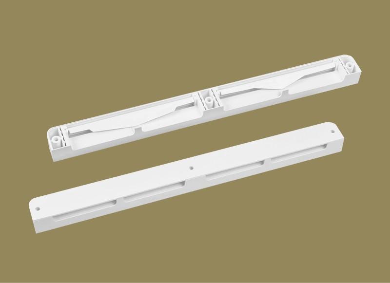 Montageanleitung Regel-air® FFLH Typ 24