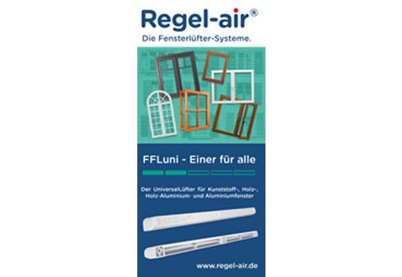 media/image/Vorschaubild-Flyer-FFLuni.jpg