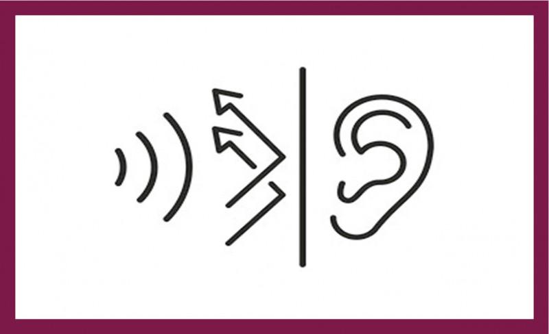 Schallschutzwerte Regel-air® PLUS