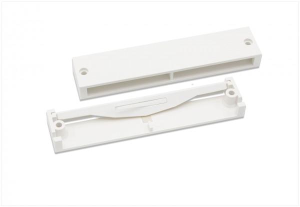 Regel-air® Fensterfalzlüfter FFL Typ 23 RF