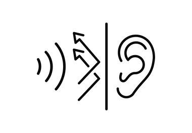 Schallschutzwerte Regel-air® FFLuni
