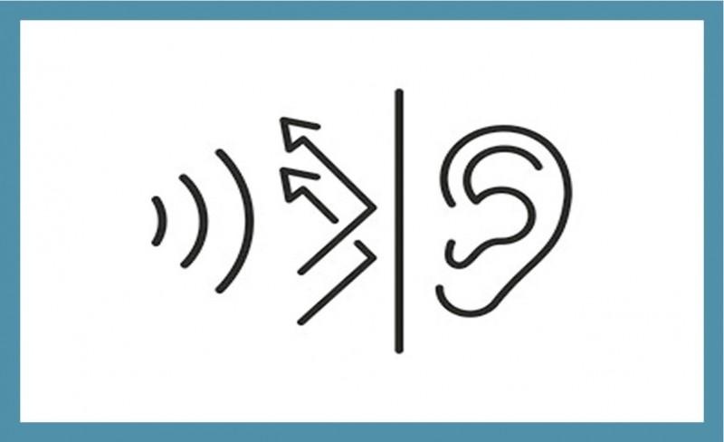 Schallschutzprüfung Regel-air® FORTE