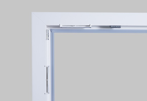 media/image/FFL-im-Fenster-grauer-Hintergrund-540x400.jpg