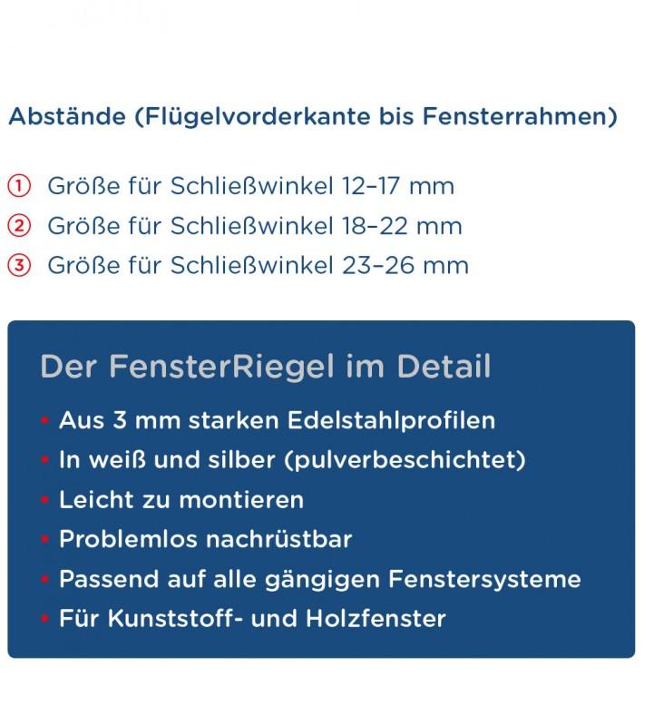 media/image/FensterRiegel-Aushebelsicherung-1.jpg