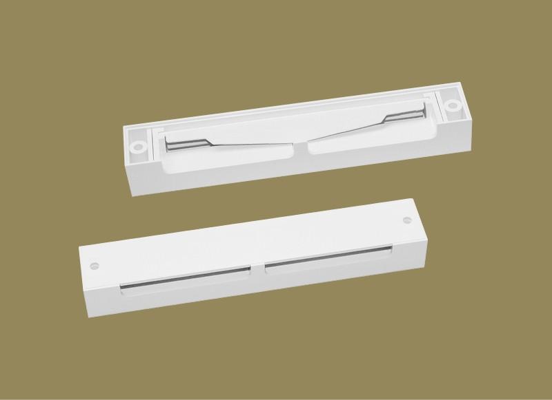 Montageanleitung Regel-air® FFLH Typ 14