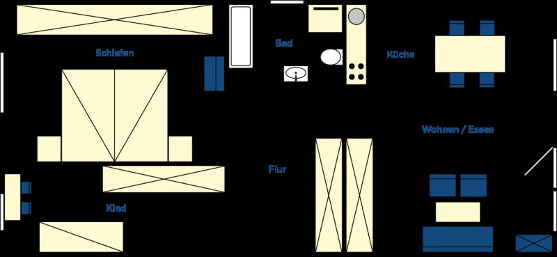 media/image/Wohnungsgrundriss-als-Berechnungsgrundlage.png