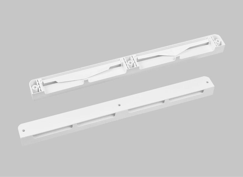 Montageanleitung Regel-air® FFLHA Typ 24