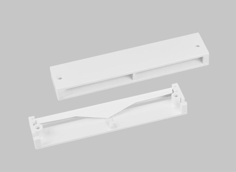 Montageanleitung Regel-air® FFLHA Typ 23