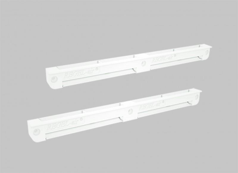 Montageanleitung Regel-air® FFLHA Typ 44